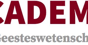 academie-voor-geesteswetenschap-logo